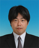 Assoc. Prof. Dr.HAJIME NAGATA