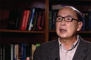 Prof. Dr.SITTICHAI POOKAIYAUDOM
