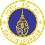 Institute for Innovative Learning, Mahidol University