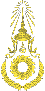 Royal Thai Army