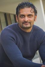 Prof. Paresh Narayan