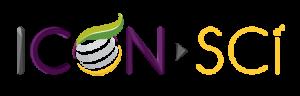 iconsci logo